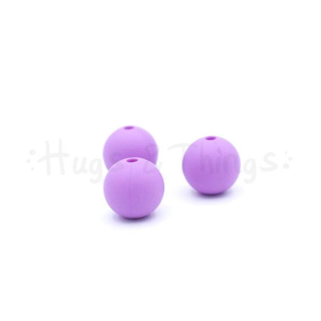 12 mm - Violet