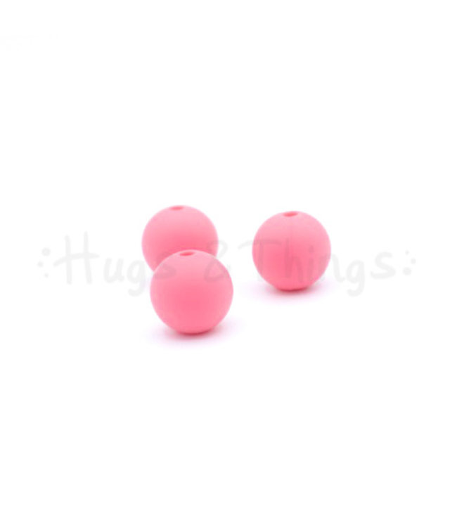 H&T 12 mm  - Sweet Pink