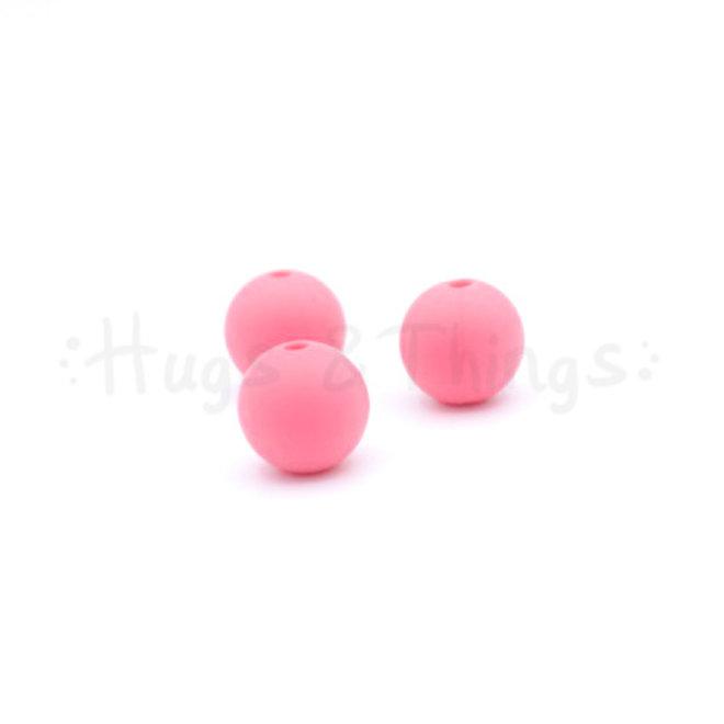12 mm - Sweet Pink