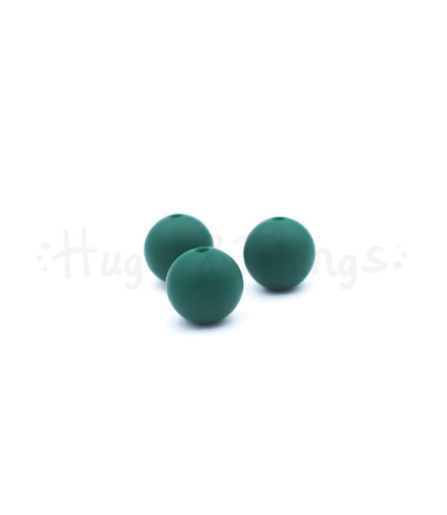 H&T 12 mm  - Forest Green