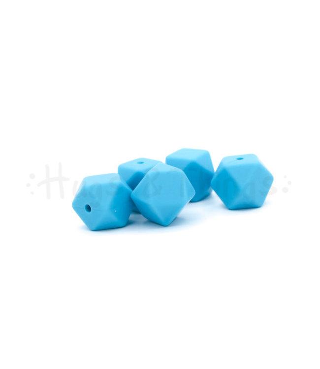 H&T Mini-Hexagon - Lucht