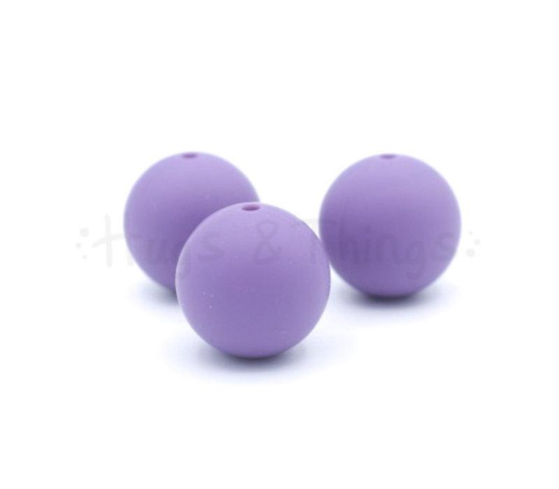 19 mm - Lavendel