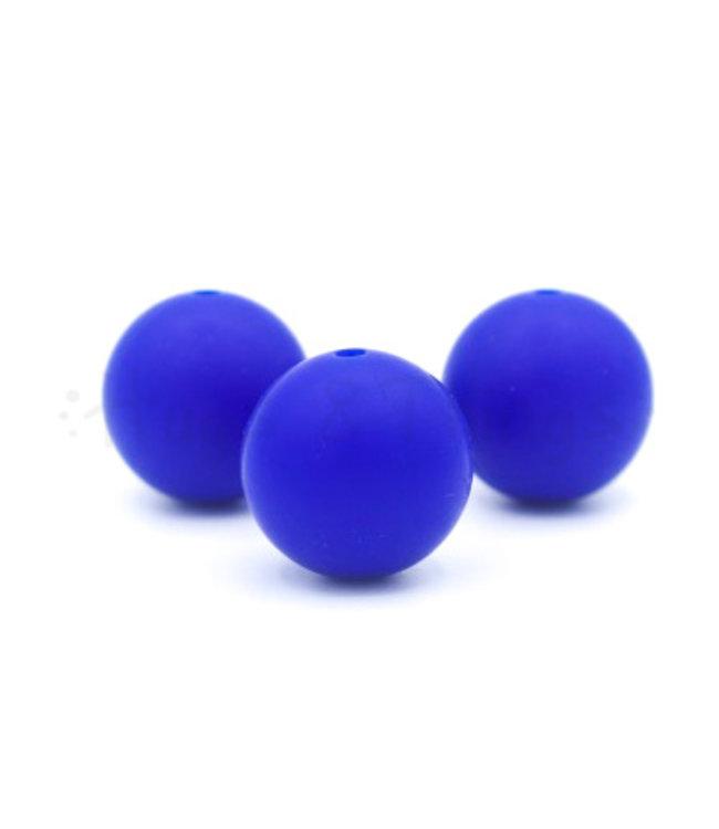 H&T 19 mm - Royal Blue
