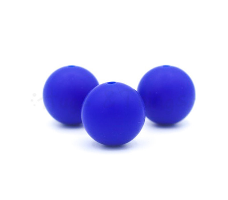 19 mm - Royal Blue
