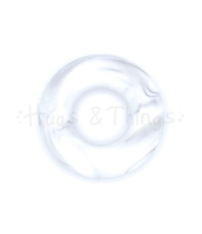 H&T Kleine Ring - Marble