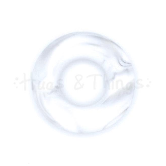 Kleine Ring - Marble