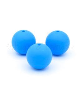 19 mm - Blauw
