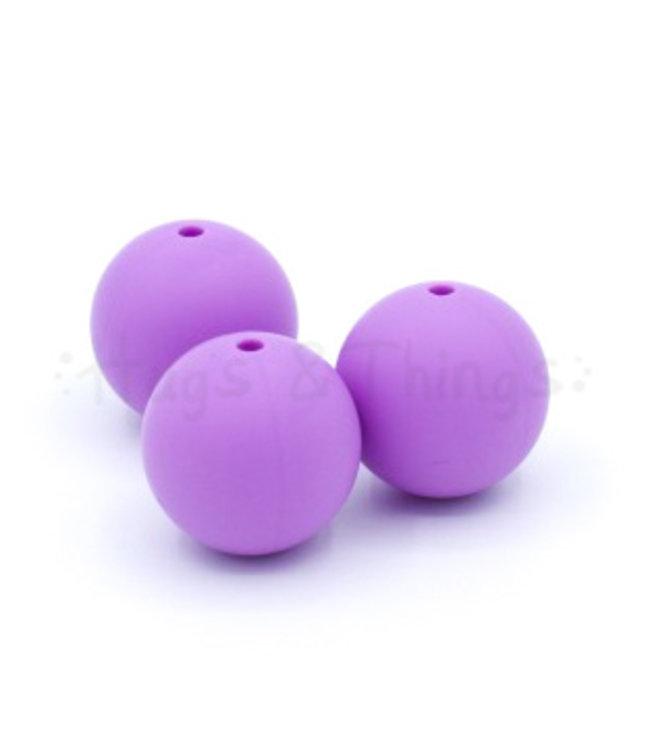 H&T 19 mm - Violet