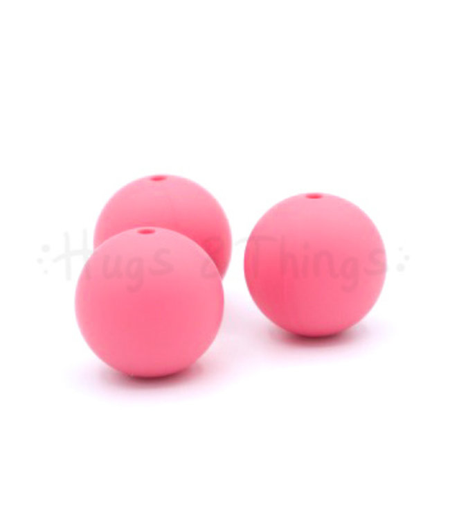 H&T 19 mm - Sweet Pink