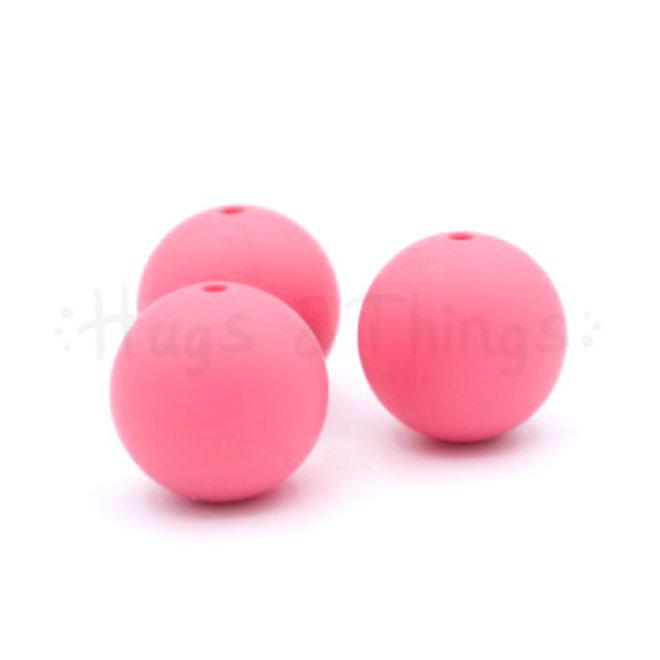 19 mm - Sweet Pink