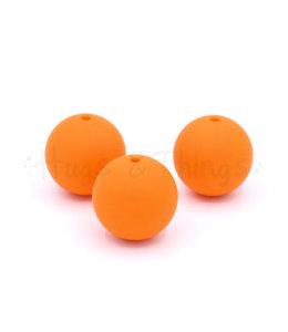 19 mm - Oranje