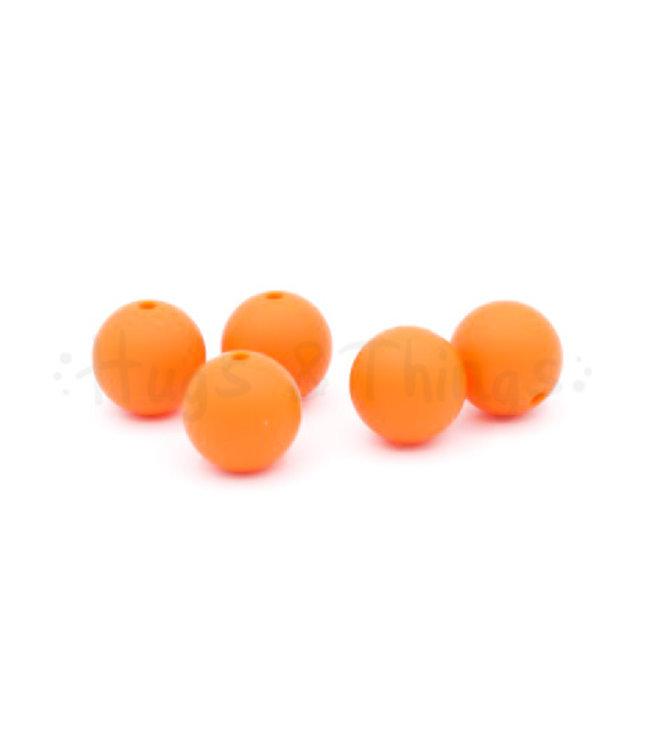 15 mm - Oranje