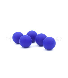 H&T 15 mm - Royal Blue