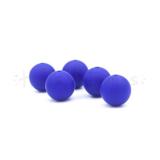 15 mm - Royal Blue