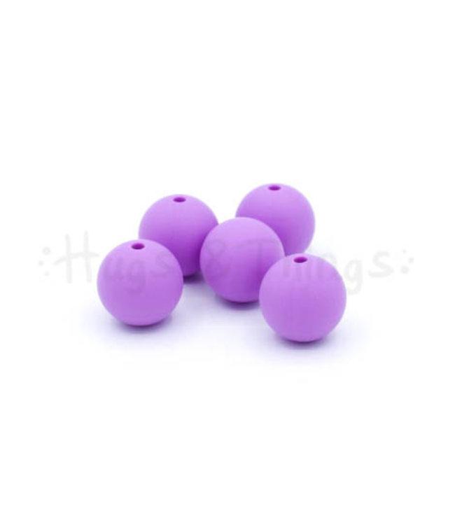 H&T 15 mm - Violet