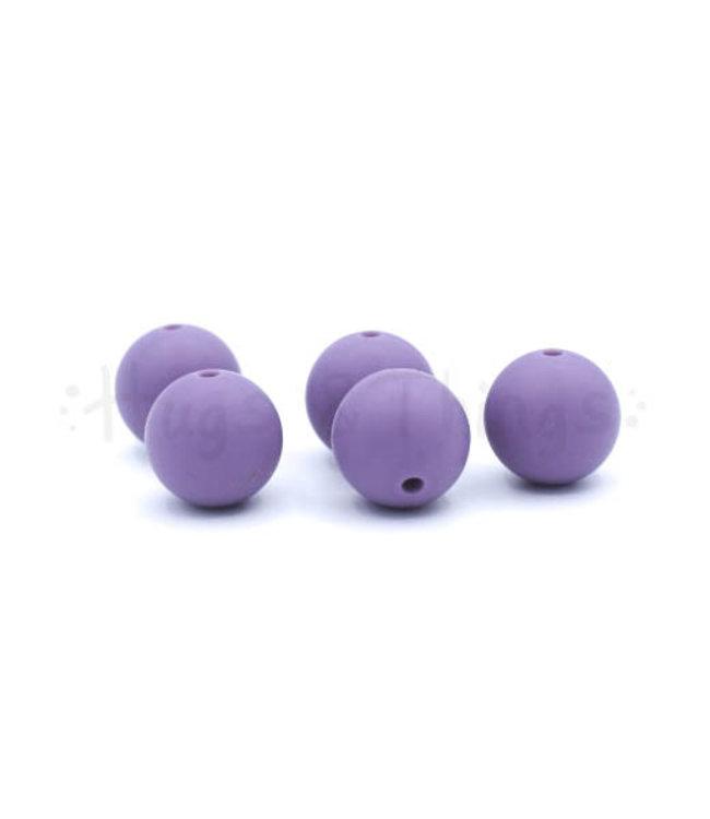 H&T 15 mm - Lavendel