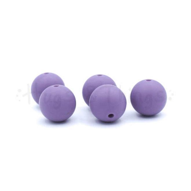 15 mm - Lavendel