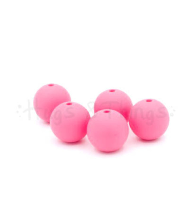 H&T 15 mm - Sweet Pink