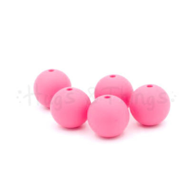 15 mm - Sweet Pink