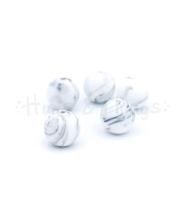 15 mm - Marble