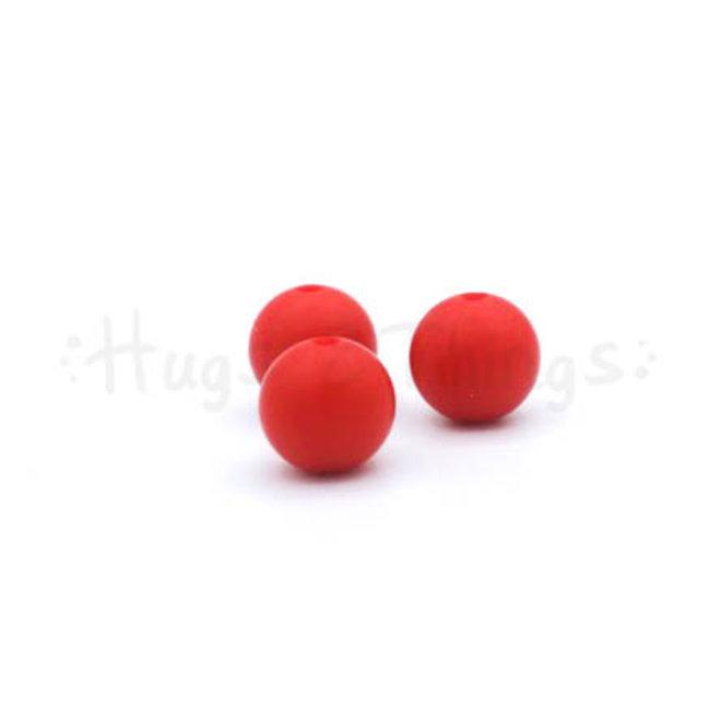 12 mm  - Pepper