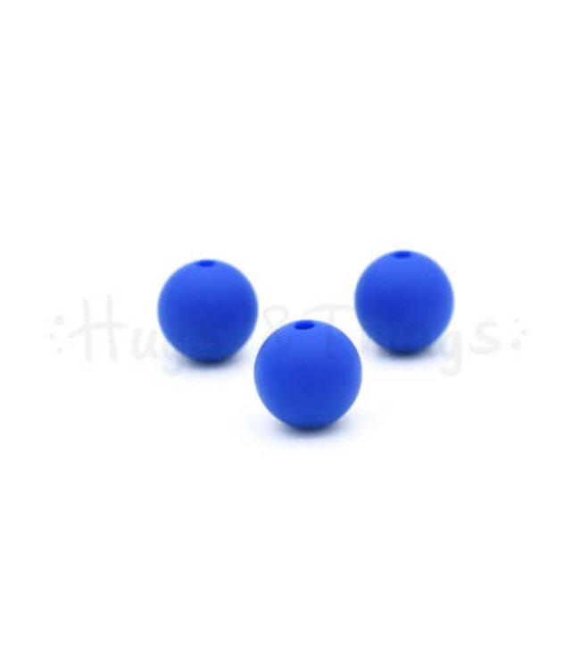 H&T 12 mm  - Royal Blue
