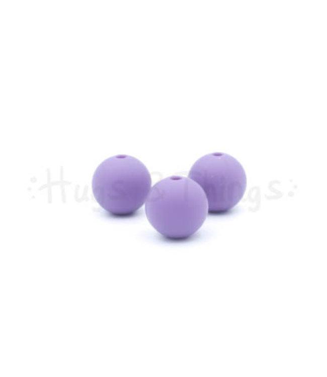 H&T 12 mm  - Lavendel