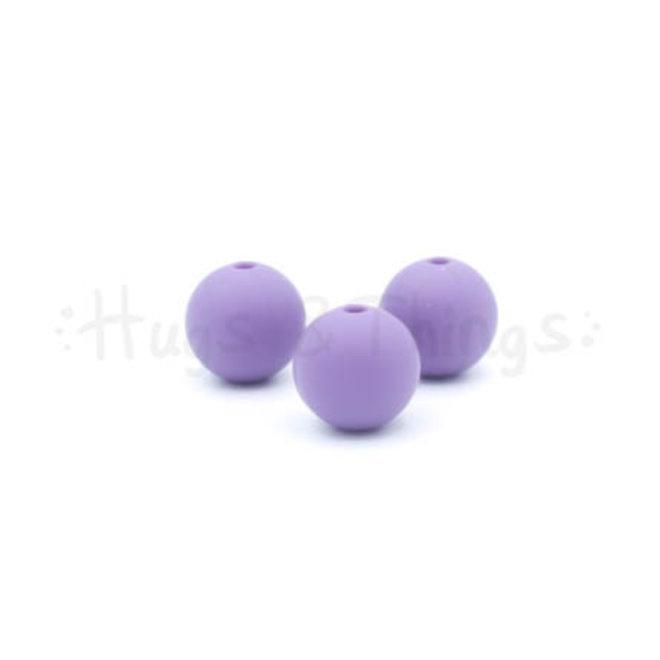 12 mm  - Lavendel