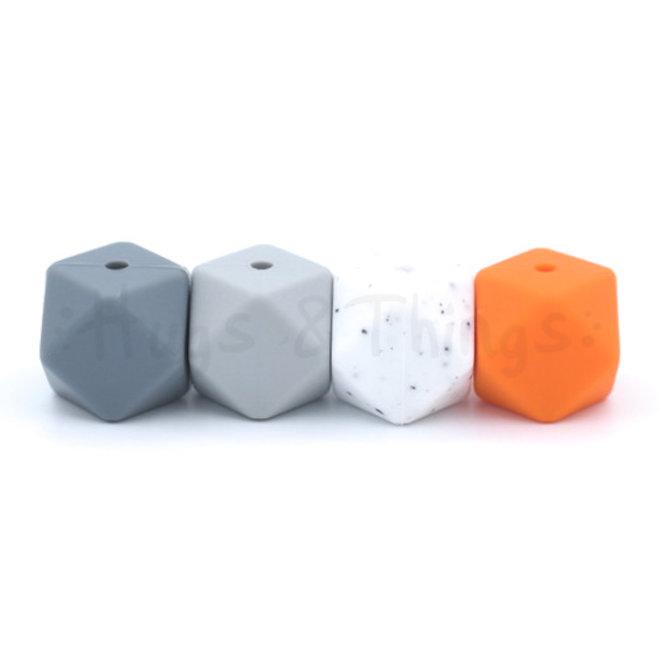 12 mm  - Graniet