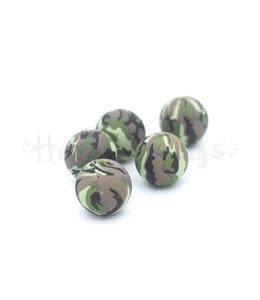 Camouflageprint - 15 mm
