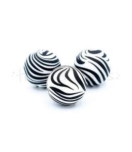 H&T Zebra - 19 mm