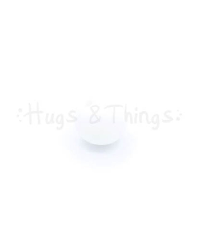 H&T Kraal met splitsing - Wit