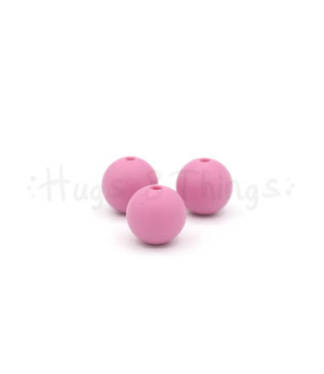H&T 12 mm  - Cashmere Rose