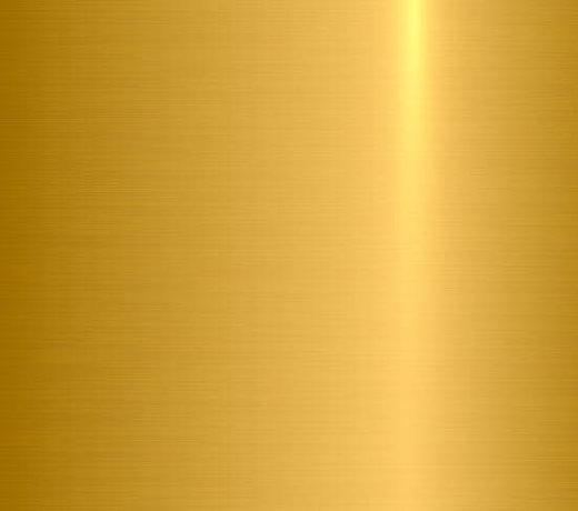 Alle artikelen in de kleur Goud