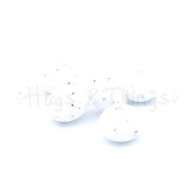 Lampion - Graniet