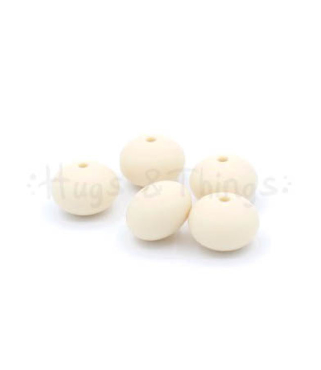 H&T Lampion - Crème