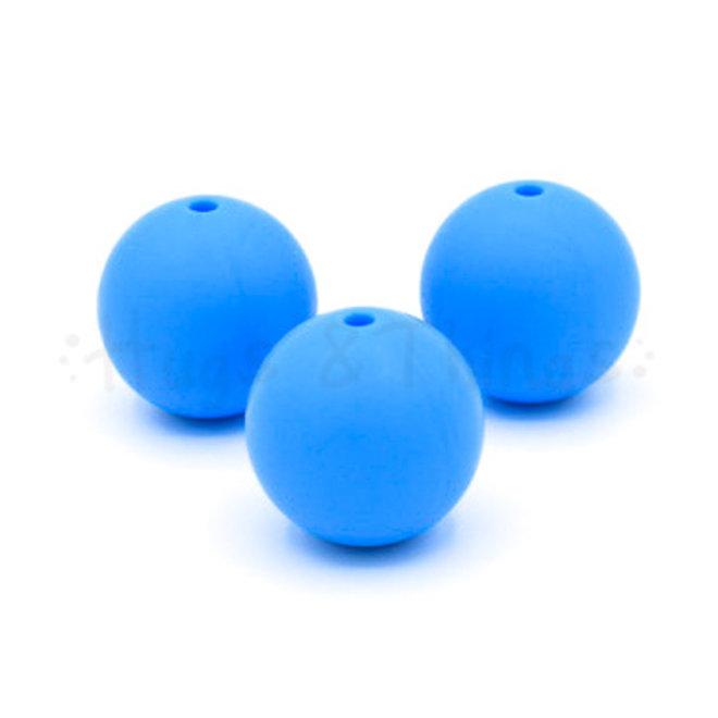 22 mm - Blauw