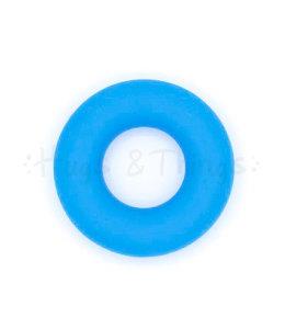 Kleine Ring - Blauw