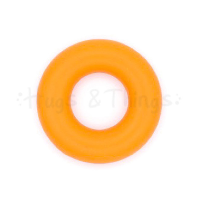Kleine Ring - Oranje