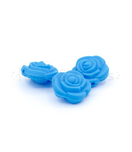 Roosje - Blauw