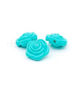 Roosje - Turquoise