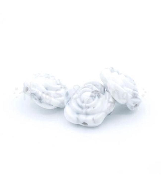 Roosje - Marble