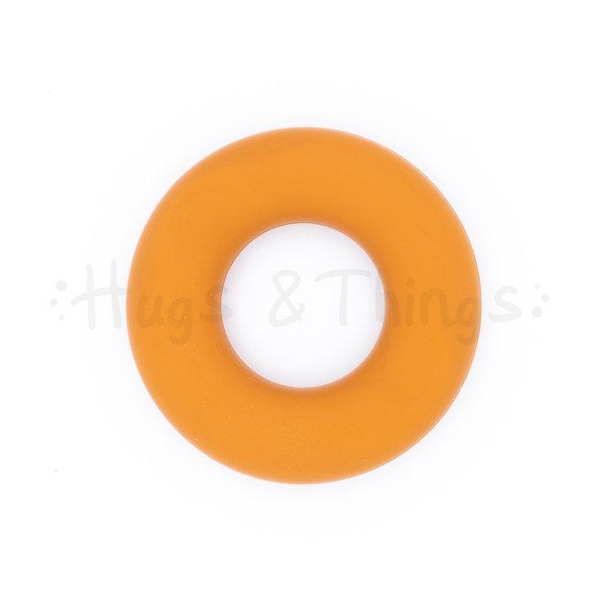 Kleine Ring - Roest