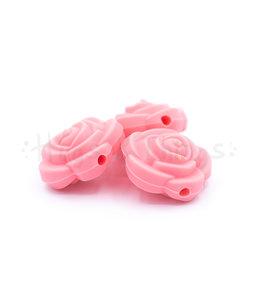 H&T Roosje - Candy Pink