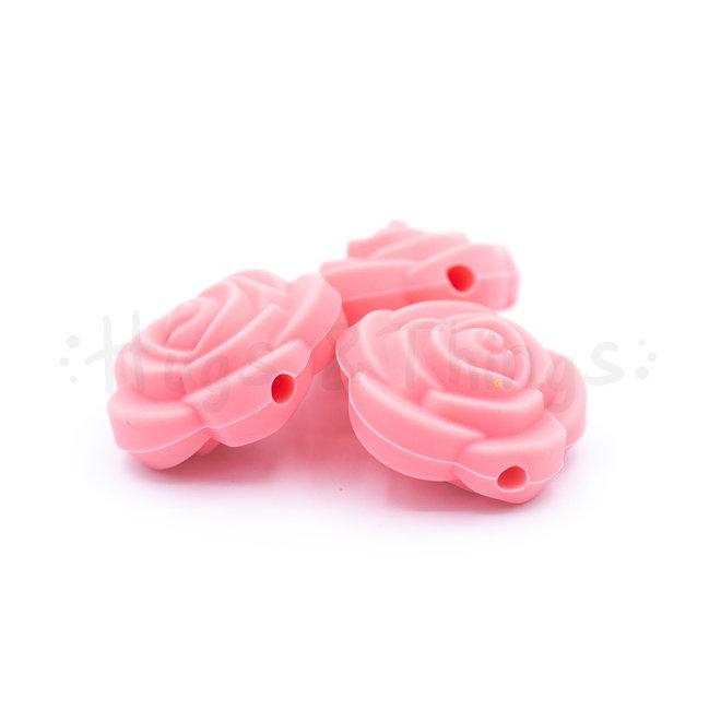 Roosje - Candy Pink