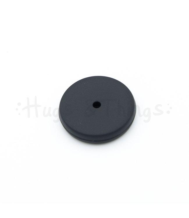 Disc - Zwart
