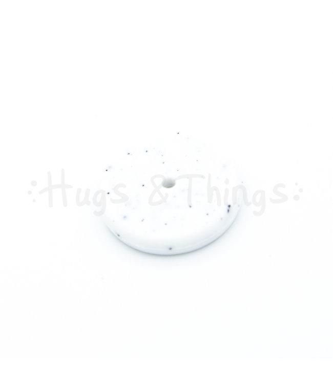 Disc - Graniet