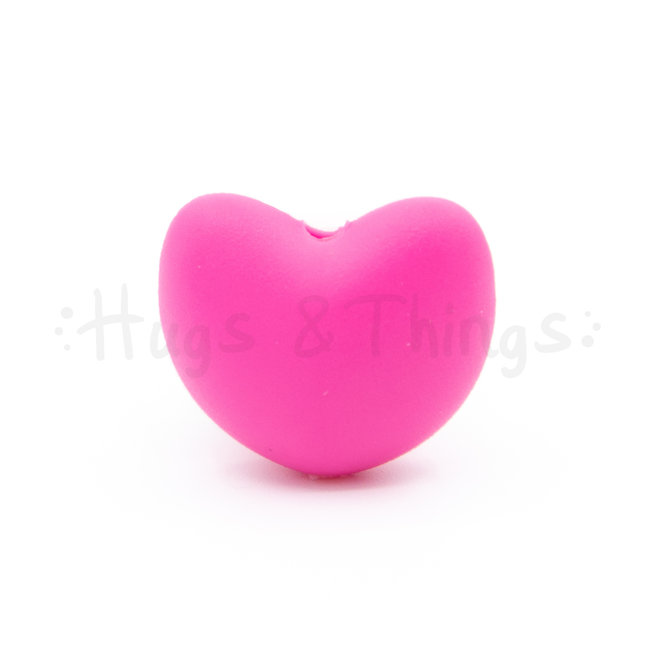 Hartje - Girly Pink