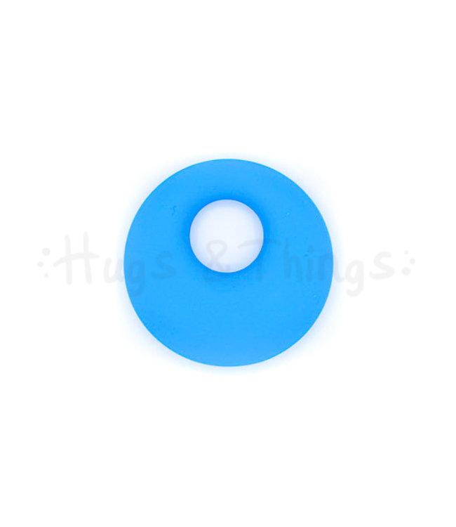 Ronde Bijthanger - Blauw