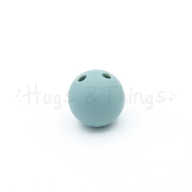 Splitskraal - Grijsblauw